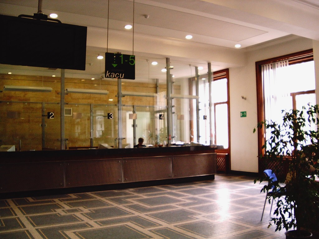 Bulgaria property in Sofia