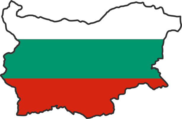 bulgaria economy veliko tarnovo property