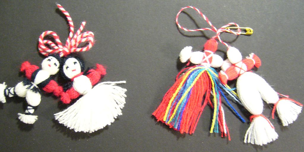 Pizhu and Penda, variations