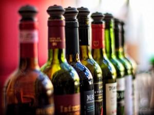 1280436590-wine