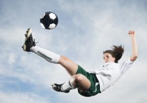 elite-daily-girl-soccer