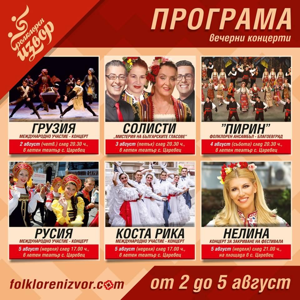 Veliko Tarnovo region