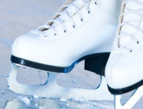 The ice rinks in Veliko Tarnovo and Gorna Oryahovitsa are now opened