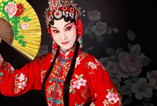 Chinese Culture Festival will be held in Veliko Tarnovo
