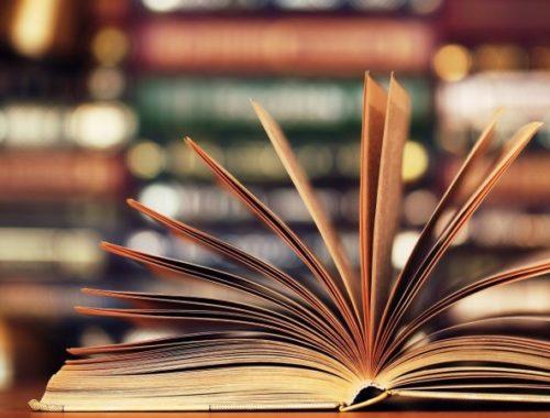 "The café-book shop ""Page 394"" will open tomorrow in Veliko Tarnovo"