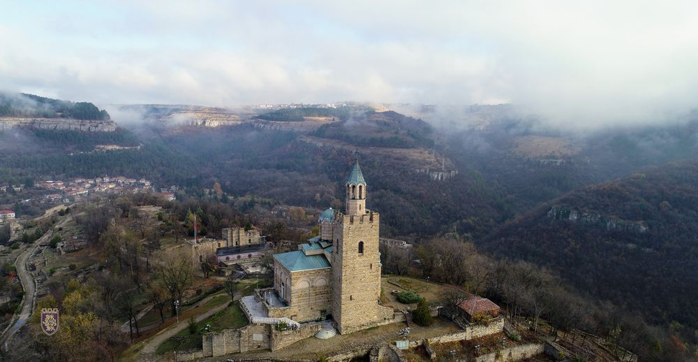 Increased entrance fees for popular sites in Veliko Tarnovo are expected from next year
