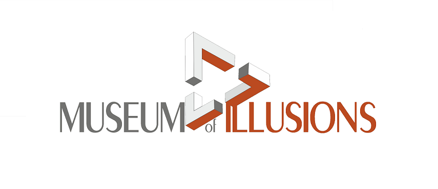 Unique Museum of illusions soon in Veliko Tarnovo