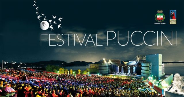 Festival Puccini to visit Stage of the Ages in Veliko Tarnovo