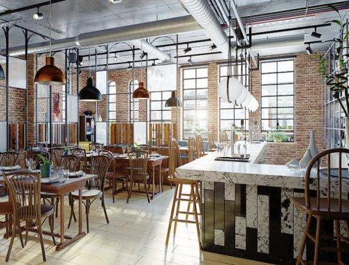 Indoor restaurants, coffee shops and more will open in Bulgaria on June 1