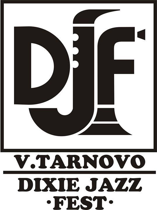 Dixie Jazz Fest Veliko Tarnovo