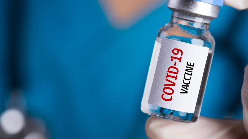 Bulgaria has restricted the use of the AstraZeneca vaccine