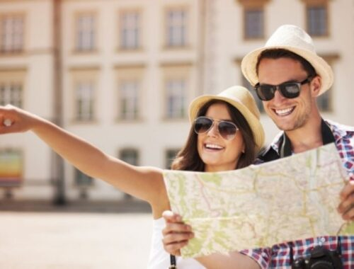 Three ways for foreign tourists to enter Bulgaria from May 1st
