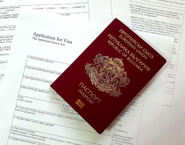 New Rules to Acquire Residency in Bulgaria