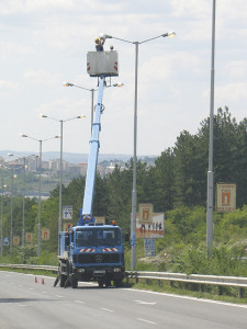 4a6fe6198a133_2_Podmiana-ulichni-lampi