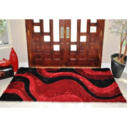 EverRouge-3D-Poly-Silk-Red-Area-Rug-8x10-P14359709a