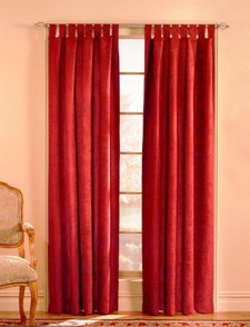 Solid-Microsuede-Wide-width-Curtain-Panel-Pair-P15924955