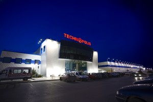 Technopolis_Mladost