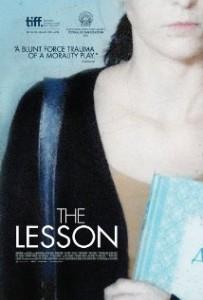 The_Lesson_(2014_Bulgarian_film)