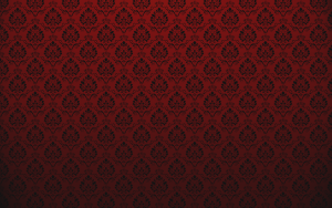 Wallpaper Red Texture