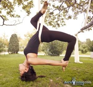 aerial-yoga-swing-hammock-R-70