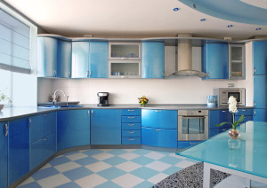 bigstock-blue-kitchen-17367101