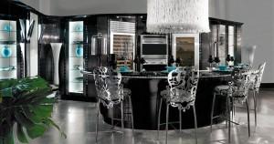brummel-kitchen-luxury-design