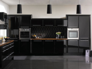 furniture-design-for-high-gloss-black-kitchen-design-style-pisa-our-designs