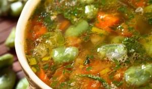 gardeners soup