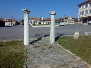 nikyup centre